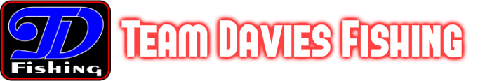 Team Davies Tackle Company